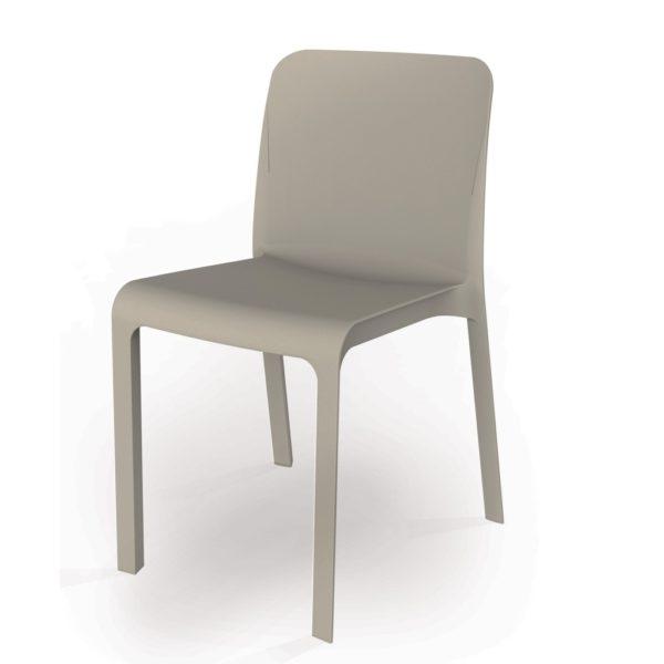 Bora Bora Visiting Chair