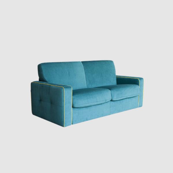 Loris Sofa Bed