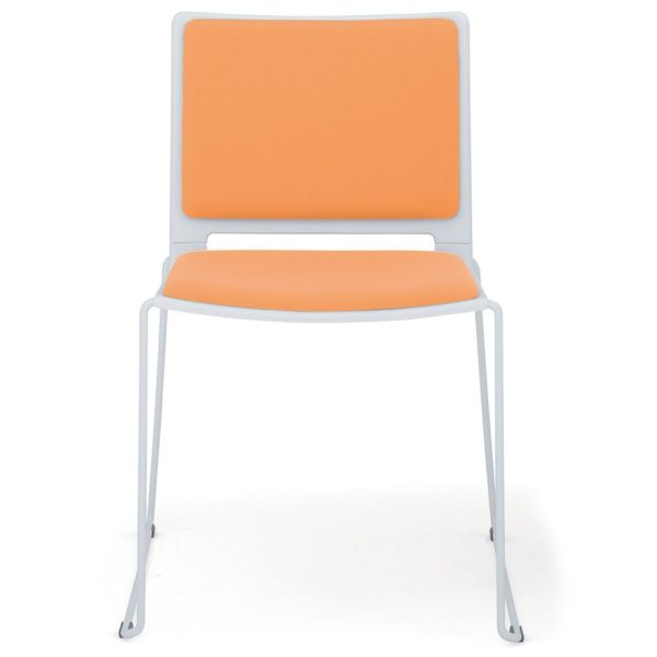 Filo Waiting Chairs