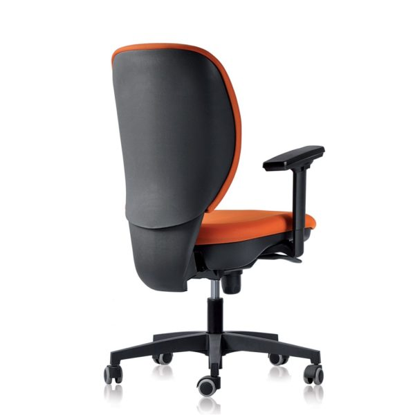 Operative Office Chair