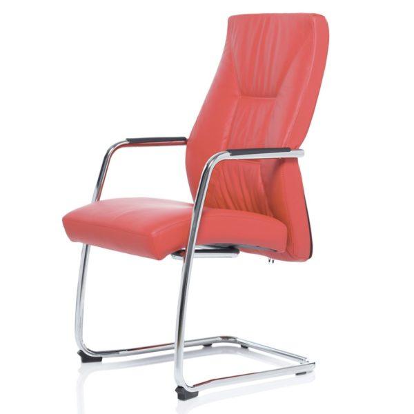 Italians Visiting Chair