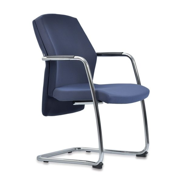 Nepi Visiting Chair